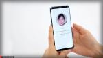 Samsung Galaxy S8 - Το σημαντικότερο χαρακτηριστικό ασφαλείας του είναι για τα πανηγύρια;