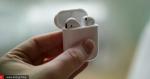 AirPods - Δυναμική είσοδο στην αγορά των ασύρματων ακουστικών