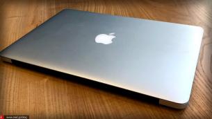 Απίθανη η ανακοίνωση του 13-ιντσου MacBook Air στο WWDC λόγω μετατόπισης της παραγωγής για το Q3