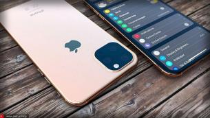 Η Apple θα κυκλοφορήσει τα νέα iPhone στις 20 Σεπτεμβρίου!