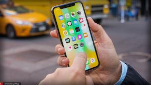 Leagoo S9: Θα αγοράζατε ένα κλώνο Android iPhone X στα 300€;