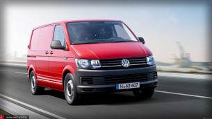 Η Apple έκλεισε συμφωνία με τη Volkswagen για την ανάπτυξη οχημάτων αυτόνομης οδήγησης
