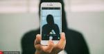 Γίνετε ειδικός - Πώς να συλλαμβάνετε κρυφές selfies