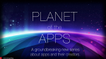 Planet of the Apps: Η νέα εκπομπή της Apple