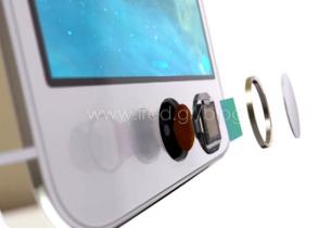 Ασφαλίστε το Dropbox σας με Touch ID