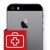 iPhone 5S Diagnostic Check