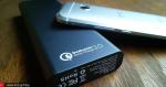 Power Banks - Οι καλύτερες εξωτερικές μπαταρίες για το iPhone / iPad