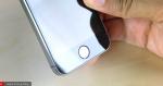 Touch ID - Όλα όσα πρέπει να γνωρίζετε για την ενεργοποίηση και τη χρήση του