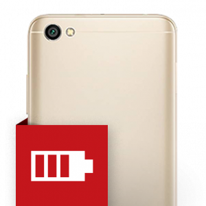 Xiaomi Redmi Note 5A standard Battery Replacement