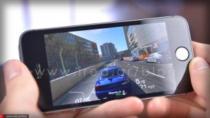 Τα καλύτερα παιχνίδια του 2014 για το iPhone
