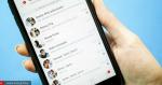 Facebook Messenger - Εξαιρετικά Κόλπα που πρέπει να δοκιμάσετε