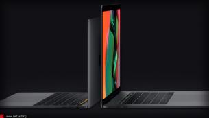 H Apple θα καταργήσει τα 15 ιντσών MacBook Pro
