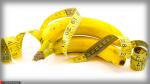Apple - Νέα πατέντα για τη μέτρηση των θερμίδων των τροφών