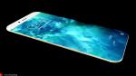 Επερχόμενο iPhone: Με επίπεδη οθόνη αντί κυρτής;