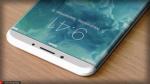 4 εκπλήξεις για το iPhone 8 που, ίσως, μας επιφυλάσσει η Apple