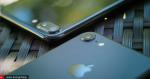 iOS - Πώς να δείτε το νεότερο email στην κορυφή της λίστας
