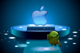 Apple άλλη μία φορά η Κορυφαία!