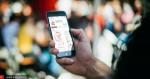 Οι καλύτερες εφαρμογές για κάρτες και e-cards