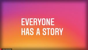 Οδηγός: βγάλτε screenshot τις ιστορίες στο Instagram χωρίς ο χρήστης να λάβει κάποια ειδοποίηση