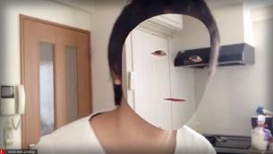 """Μία εφαρμογή μάσκας προσώπου για το iPhone X αλλάζει τα δεδομένα στο """"απόρρητο"""" των χρηστών"""