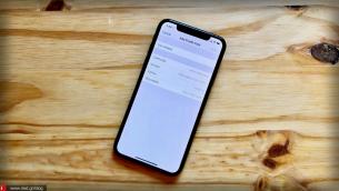 Οδηγός: Προσθέστε τις πιστωτικές - χρεωστικές κάρτες στην Αυτοσυμπλήρωση του Safari στο iPhone