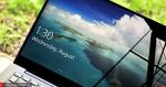 Πως να βγάλετε τις διαφημίσεις από την Lock screen των Windows 10