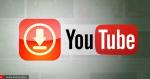 Κατεβάστε από το YouTube όποιο video θέλετε χωρίς εγκατάσταση βοηθητικού software