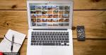 Μεταφέρετε εύκολα φωτογραφίες και video από το iPhone στον υπολογιστή σας