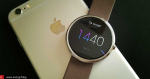 Samsung - Παρουσίασε εφαρμογή για iOS για τα Gear smartwatches