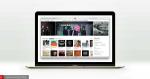 Πώς να αντιγράψετε μουσική από το iTunes στο iPhone (iPad/iPod Touch)