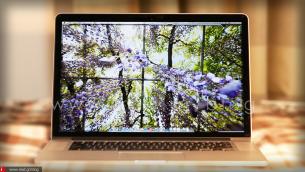 Τι έχει συμβεί με την ποιότητα των λειτουργικών συστημάτων της Apple