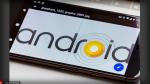 Το Android Ο πρόκειται να κάνει τις ενημερώσεις του Android προσιτές σε όλους