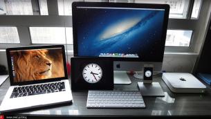 Mac - Οι καλύτεροι υπολογιστές