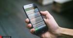 iOS 10 - Νέα και εντυπωσιακά κόλπα καλά κρυμμένα στη συσκευή σας