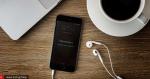 Τι κρύβουν τα εννέα λεπτά του snooze στο iPhone;