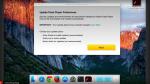 Προσοχή! Νέο malware μεταμφιεσμένο σαν το Adobe Flash