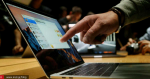 Consumer Reports - Προτείνει πλέον την αγορά του MacBook Pro
