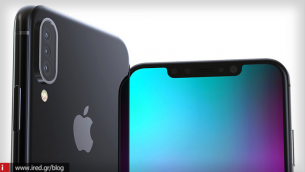 Τα βασικά που έχουμε μάθει μέχρι σήμερα για τα iPhone του 2019
