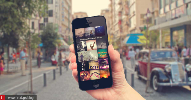 Free Apps of the Day: Pic Montage, Letter Lure & Fotoffiti (26/01)