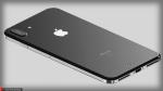 Morgan Stanley: Με την κυκλοφορία του iPhone 8 η Apple θα επιτύχει αύξηση πωλήσεων 20%