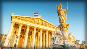Ονοματεπώνυμα και διευθύνσεις θα απαιτούνται στην Αυστρία για σχολιασμό στο διαδίκτυο!