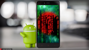 Με εικονικές ενημερώσεις ασφαλείας εξαπατούν τους χρήστες πολλοί κατασκευαστές Android smartphone