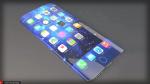 5+1 χαρακτηριστικά των Android smartphone που αξίζουν να δούμε στο iPhone