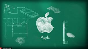 Ένα μαγικό ταξίδι σε 10 ιστορικές στιγμές της εταιρείας Apple