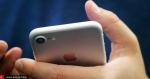 iPhone 8 - Όλα συνωμοτούν στο γεγονός πως θα είναι μοναδικό!