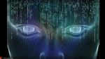 Μια τεχνητή νοημοσύνη που καταλαβαίνει την ομορφιά