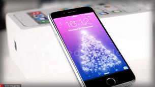 Οι 5 πρώτες ενέργειες μετά την αγορά νέου iPhone