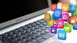 Θέλετε να κατεβάσετε γρήγορα και με ασφάλεια δωρεάν εφαρμογές σε Mac;