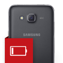 Samsung Galaxy J5 battery replacement
