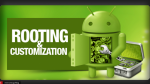 Android - Πώς να κάνετε «root» το Android smartphone ή το tablet σας - ΜΕΡΟΣ Ι